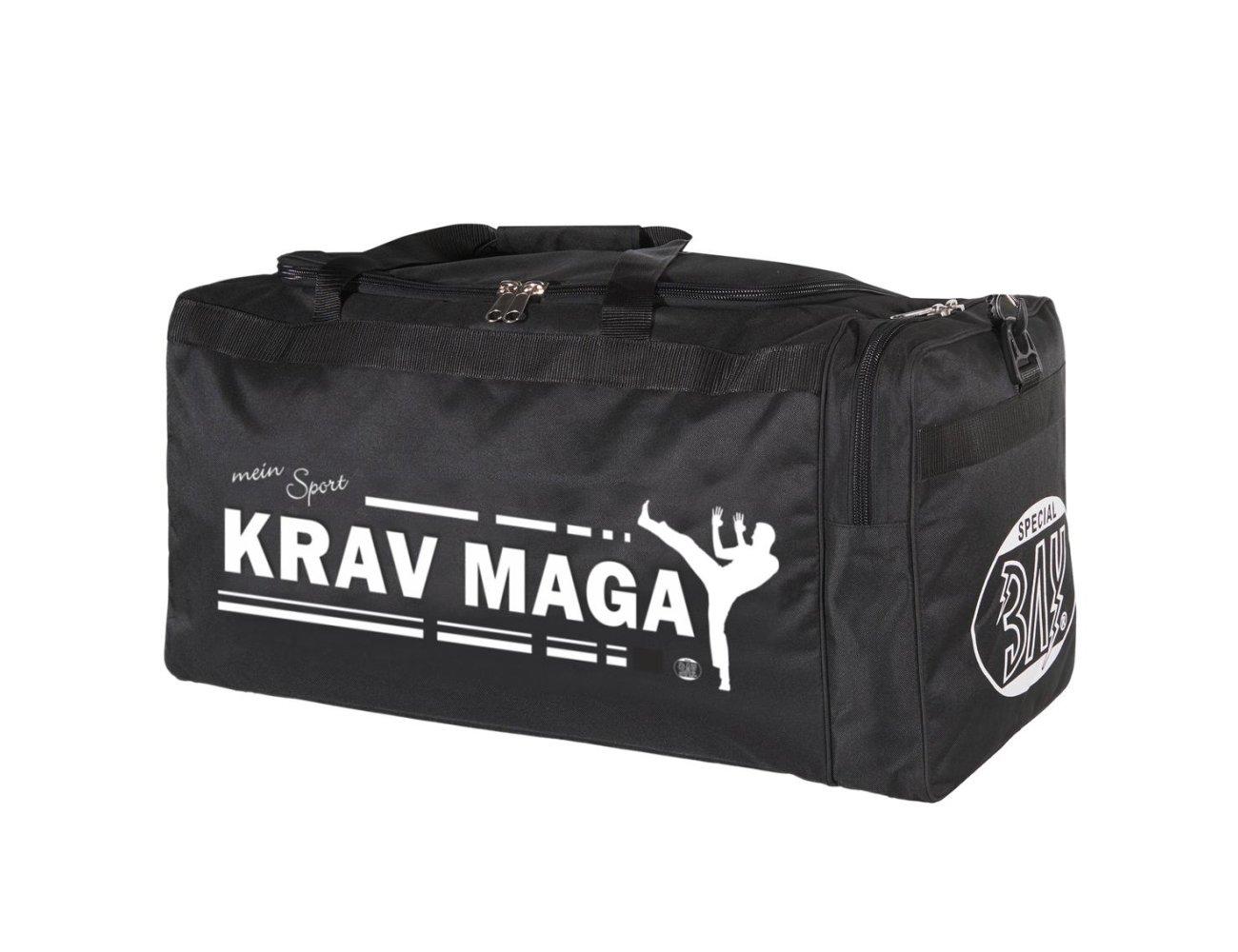 sporttaschen qualit t auswahl bay kampfsport 24 99. Black Bedroom Furniture Sets. Home Design Ideas