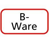 B-Ware Preisknaller
