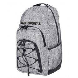Rucksack Rocky Mountains Backpack Schule Laptop Freizeit...