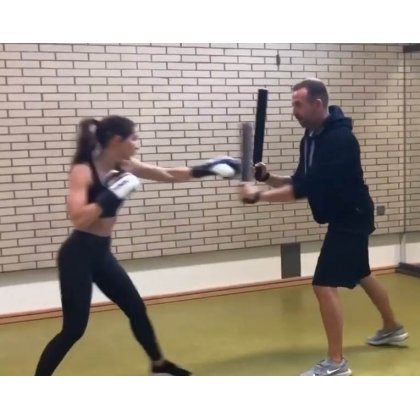 Box Sticks Universal Training Boxen Boxsticks