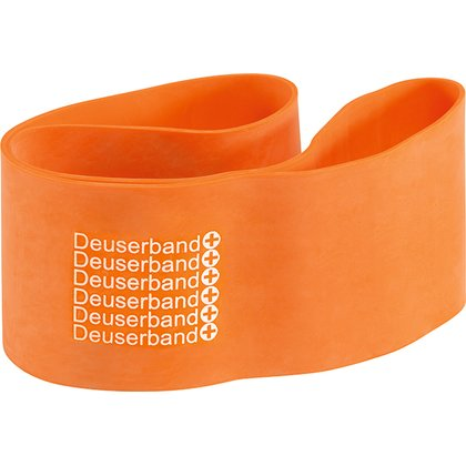 Deuser Band PLUS 116101