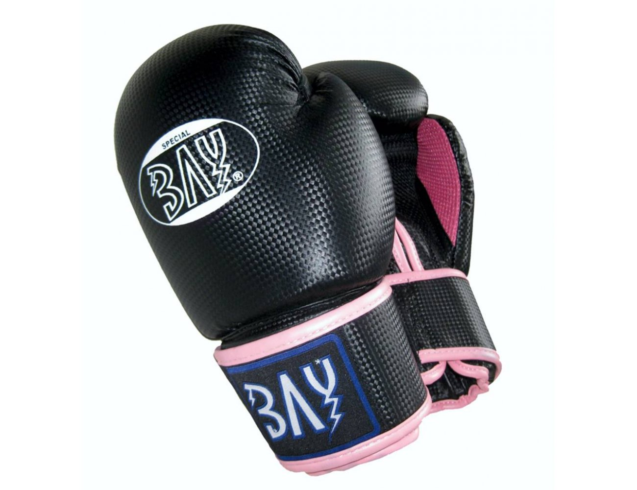 BAY® Camouflage KINDER Kids Boxhandschuhe 8 10 12 Box-Handschuhe Kickboxen Boxen