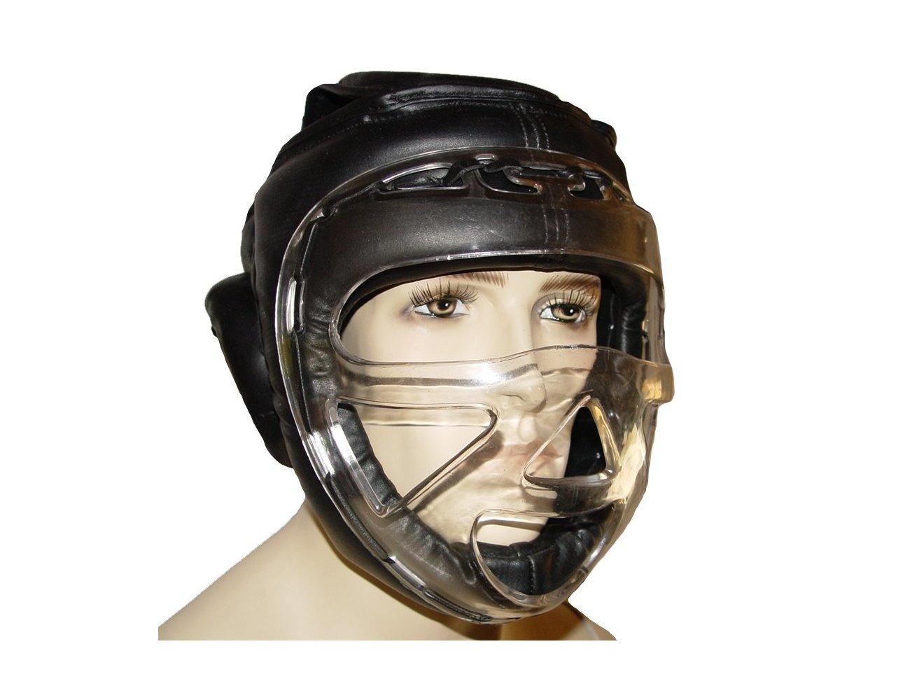 Kampfsport MMA usw Brustschutz Econo Damen von Ju Sports XL XXS Hockey Gr